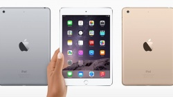 Win een iPad of E-Reader!